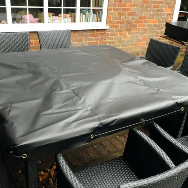 heavy duty tarps use outdoors