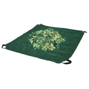Garden Tidy Sheet