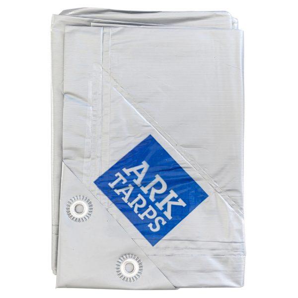 heavy duty tarp